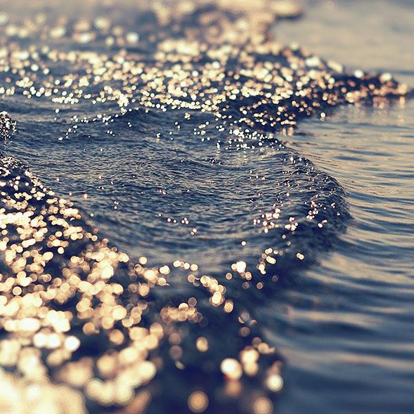 iPapers.co-Apple-iPhone-iPad-Macbook-iMac-wallpaper-mf42-gold-sea-beach-sunset-ocean-nature-wallpaper
