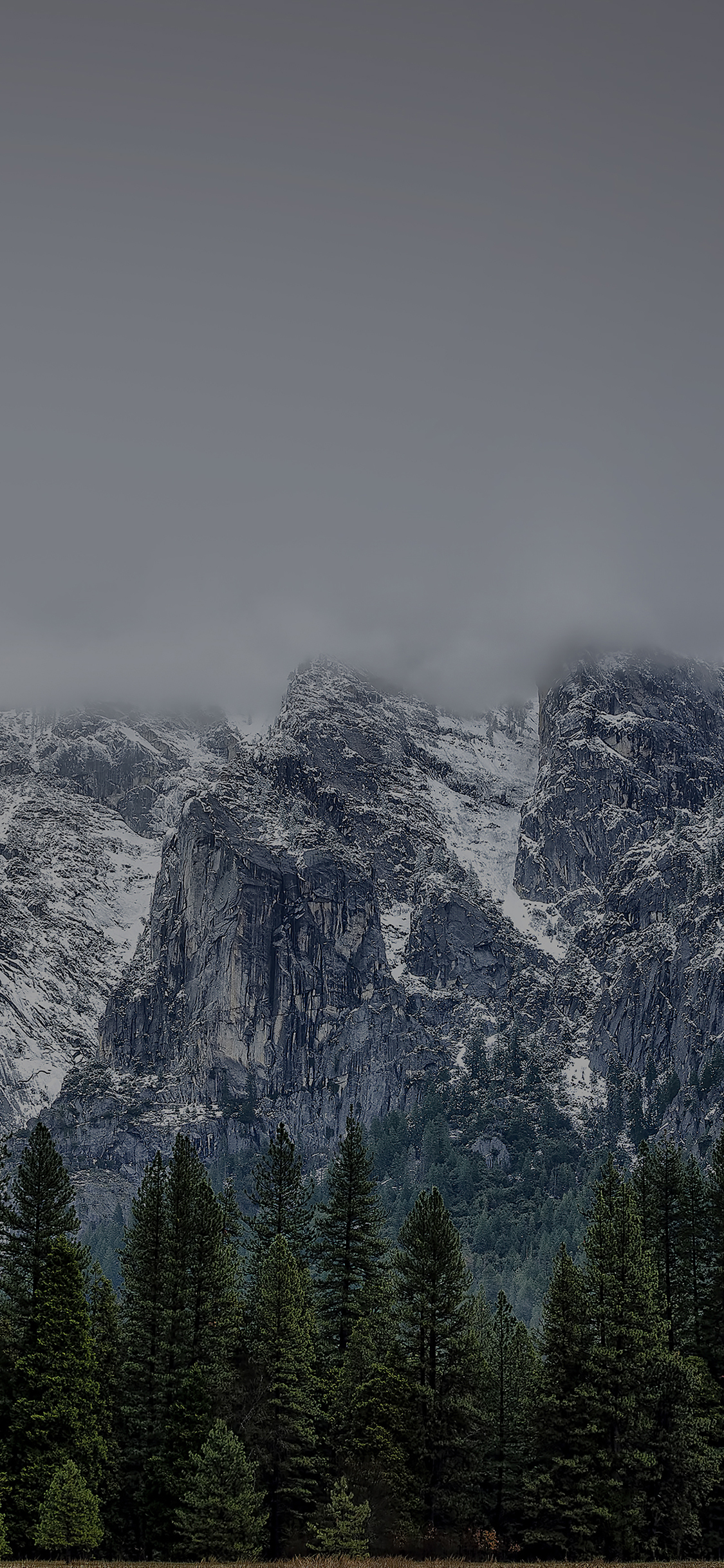 iPhoneXpapers.com-Apple-iPhone-wallpaper-mf47-yosemite-coming-dark-snow-round-mountain