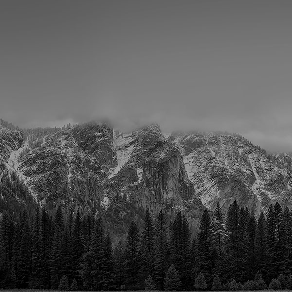 iPapers.co-Apple-iPhone-iPad-Macbook-iMac-wallpaper-mf48-yosemite-coming-black-snow-round-mountain-wallpaper