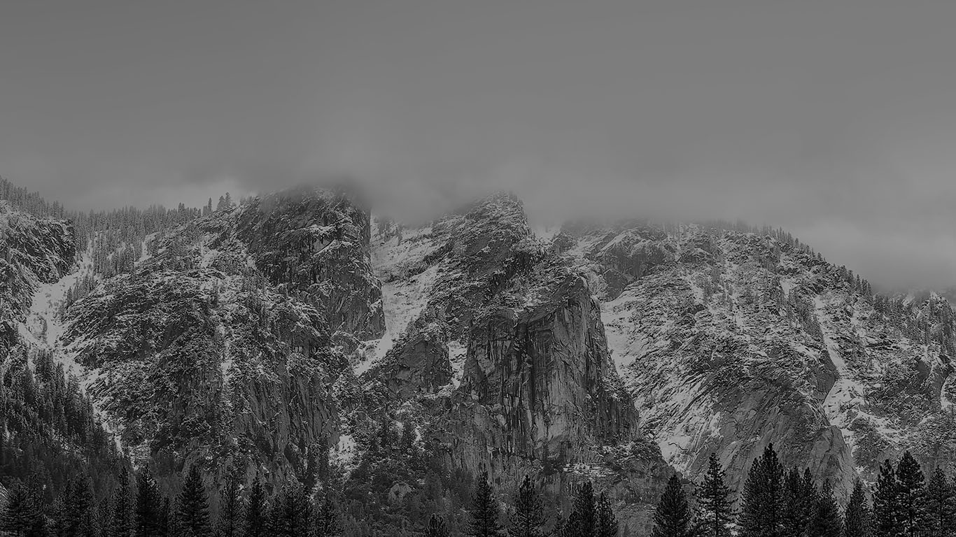 desktop-wallpaper-laptop-mac-macbook-airmf48-yosemite-coming-black-snow-round-mountain-wallpaper
