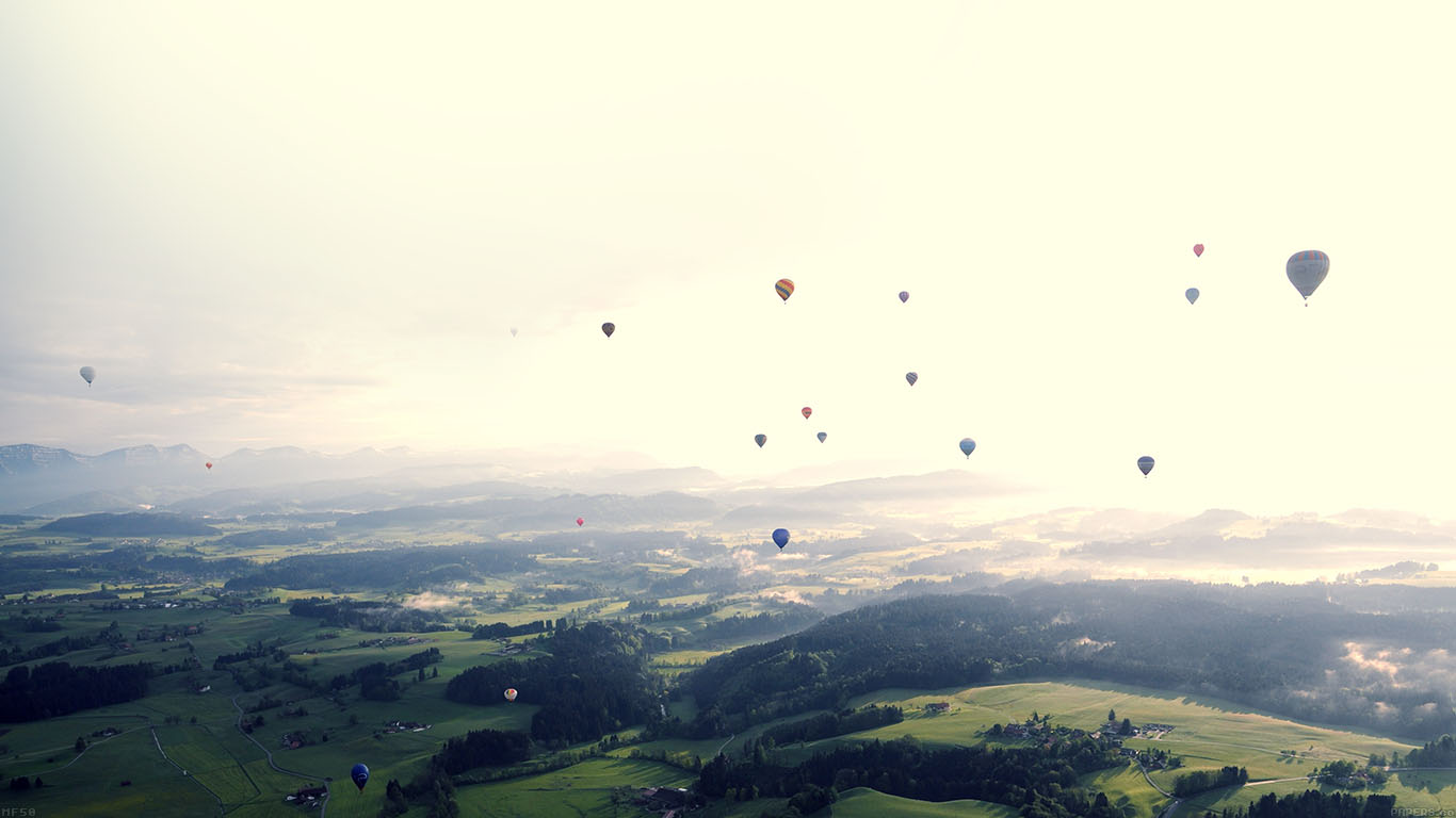 iPapers.co-Apple-iPhone-iPad-Macbook-iMac-wallpaper-mf50-balloon-party-green-blue-wide-mountain-nature-wallpaper