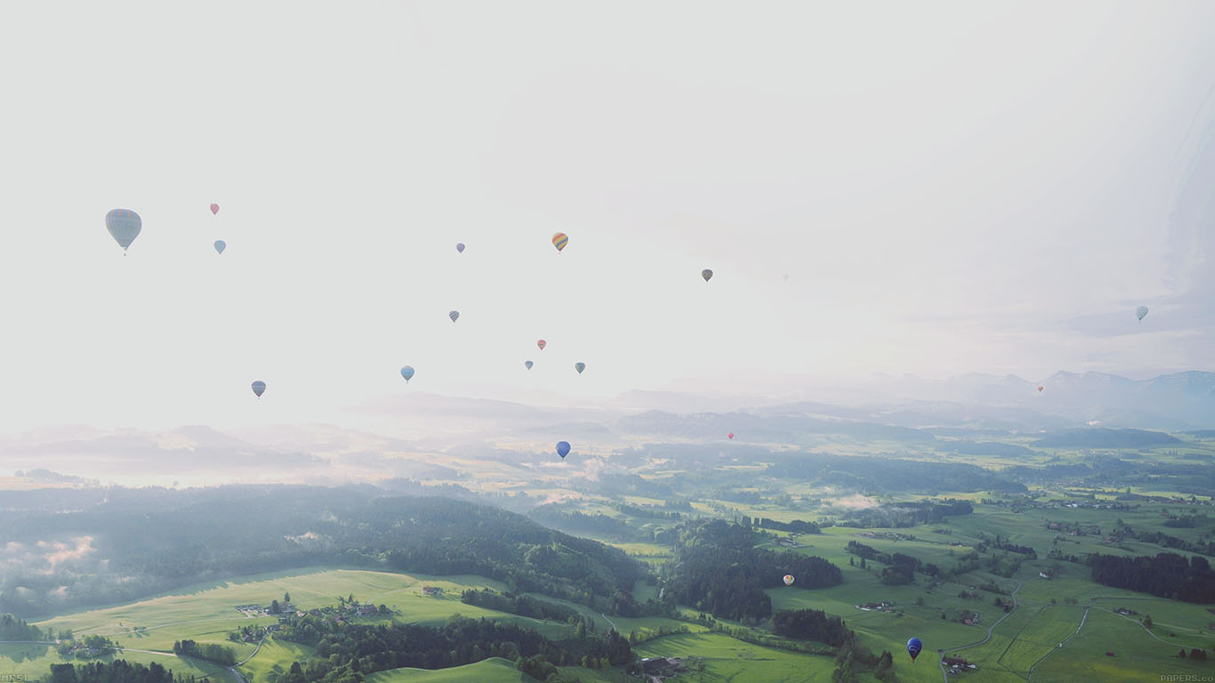 desktop-wallpaper-laptop-mac-macbook-airmf51-balloon-party-from-air-wide-mountain-nature-wallpaper