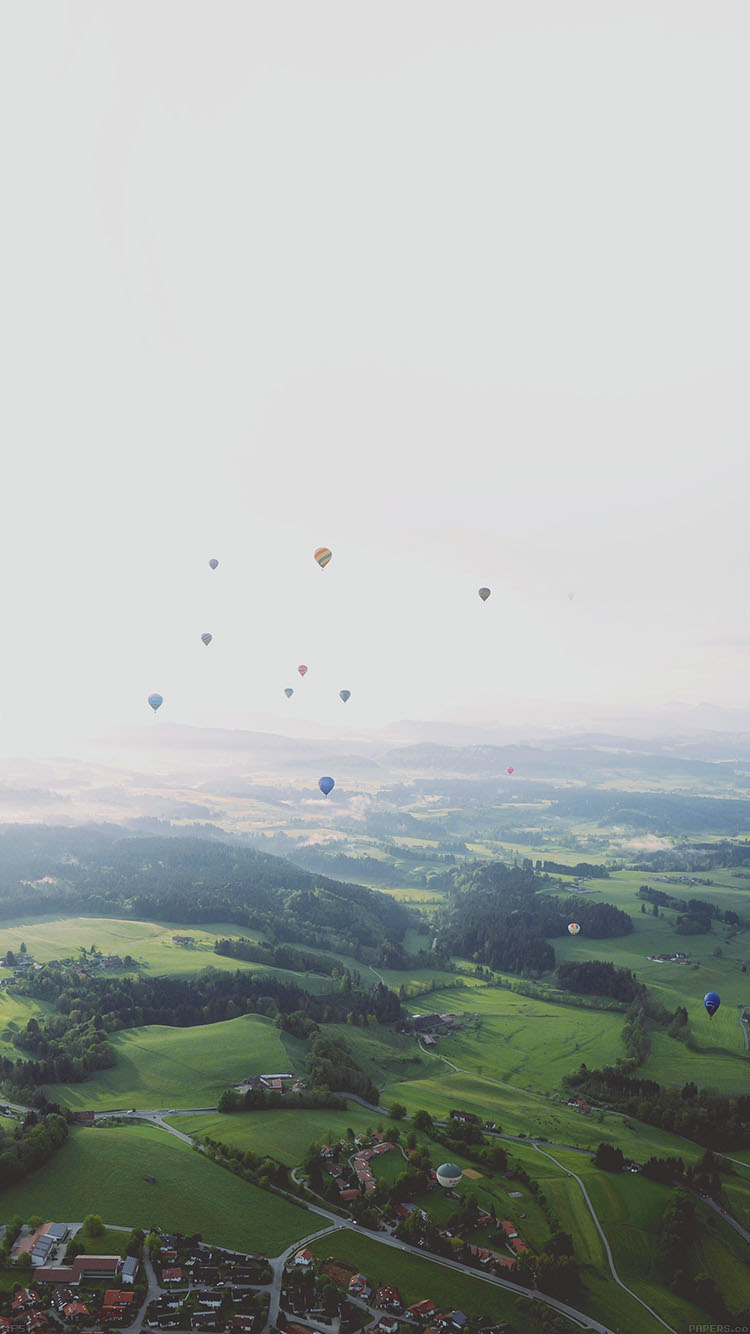 iPhone6papers.co-Apple-iPhone-6-iphone6-plus-wallpaper-mf51-balloon-party-from-air-wide-mountain-nature