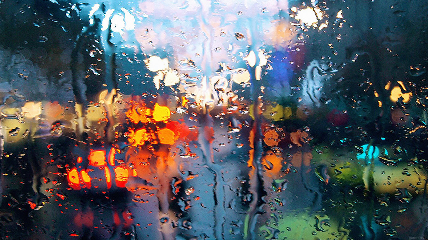 iPapers.co-Apple-iPhone-iPad-Macbook-iMac-wallpaper-mf68-raining-back-car-window-street-wallpaper