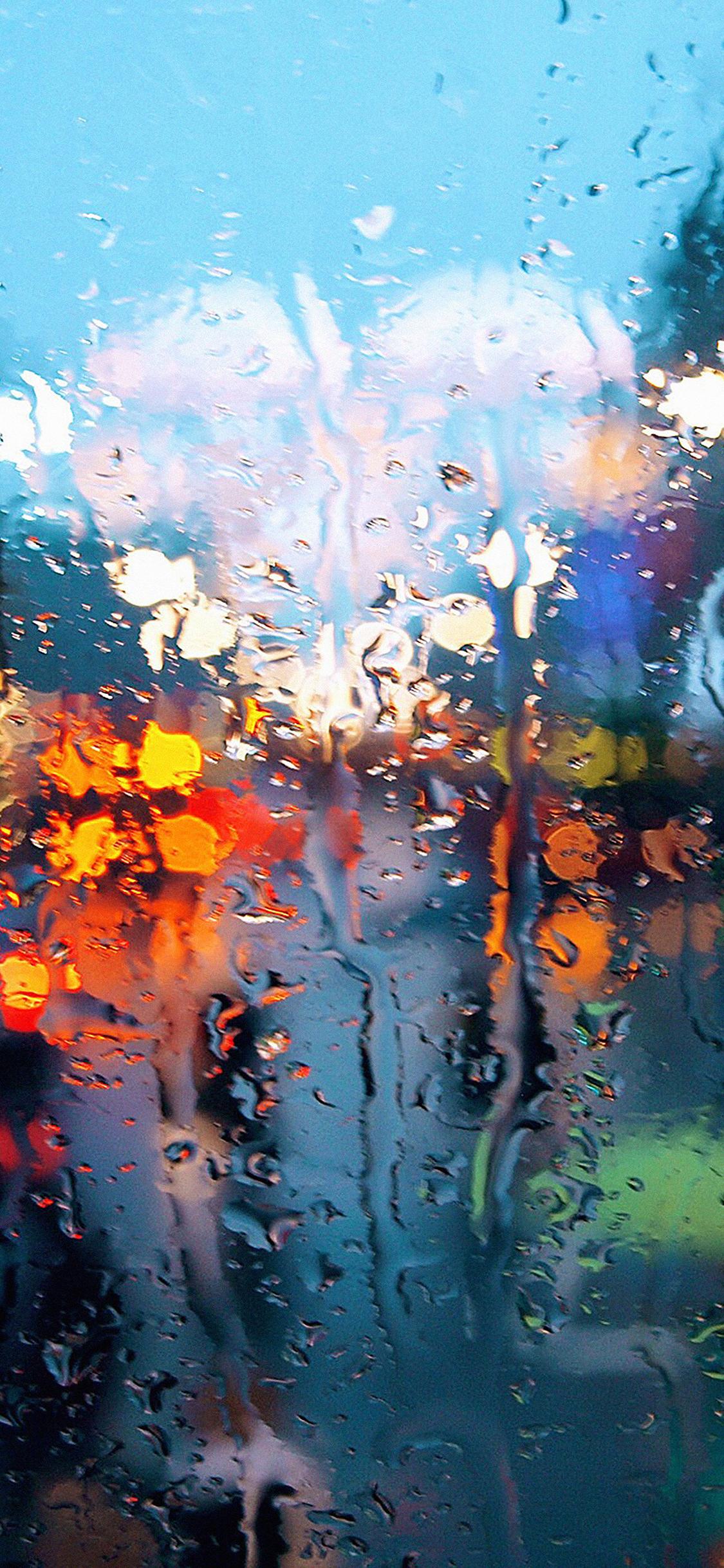 iPhoneXpapers.com-Apple-iPhone-wallpaper-mf68-raining-back-car-window-street