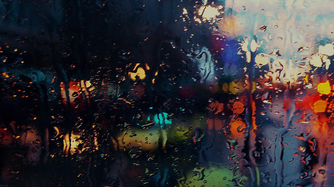 desktop-wallpaper-laptop-mac-macbook-airmf69-raining-back-car-window-gloomy-dark-street-wallpaper