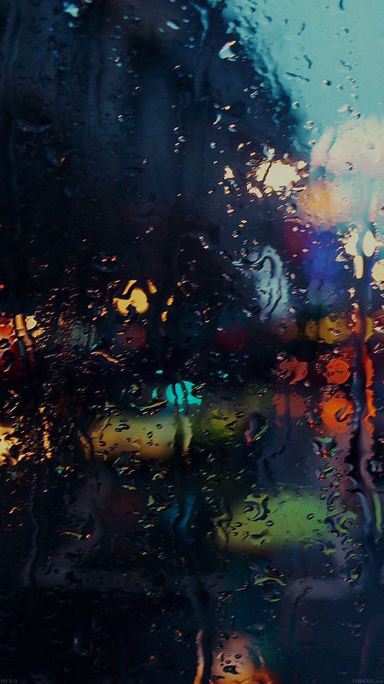 iPhone6papers.co-Apple-iPhone-6-iphone6-plus-wallpaper-mf69-raining-back-car-window-gloomy-dark-street