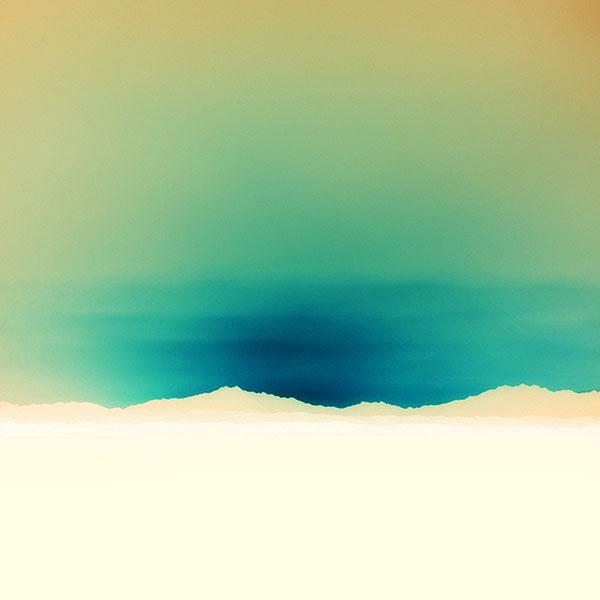 iPapers.co-Apple-iPhone-iPad-Macbook-iMac-wallpaper-mf71-sunset-lake-in-green-mountain