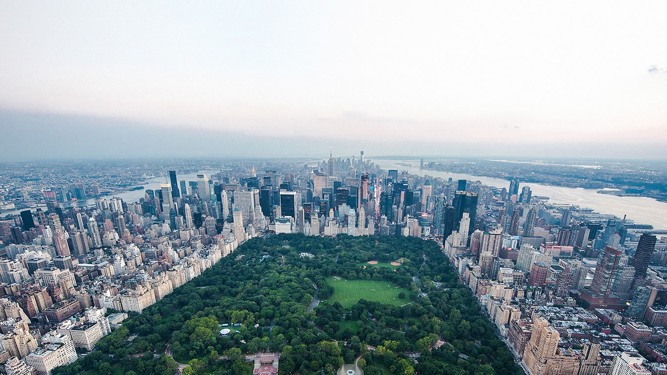 iPapers.co-Apple-iPhone-iPad-Macbook-iMac-wallpaper-mf82-new-york-central-park-skyview-nature-city-wallpaper