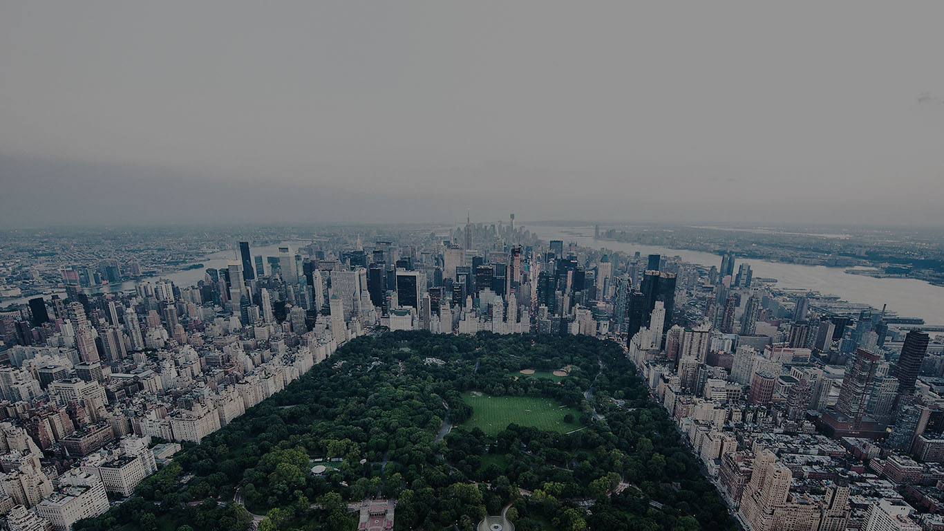 iPapers.co-Apple-iPhone-iPad-Macbook-iMac-wallpaper-mf83-new-york-dark-central-park-skyview-nature-city-wallpaper