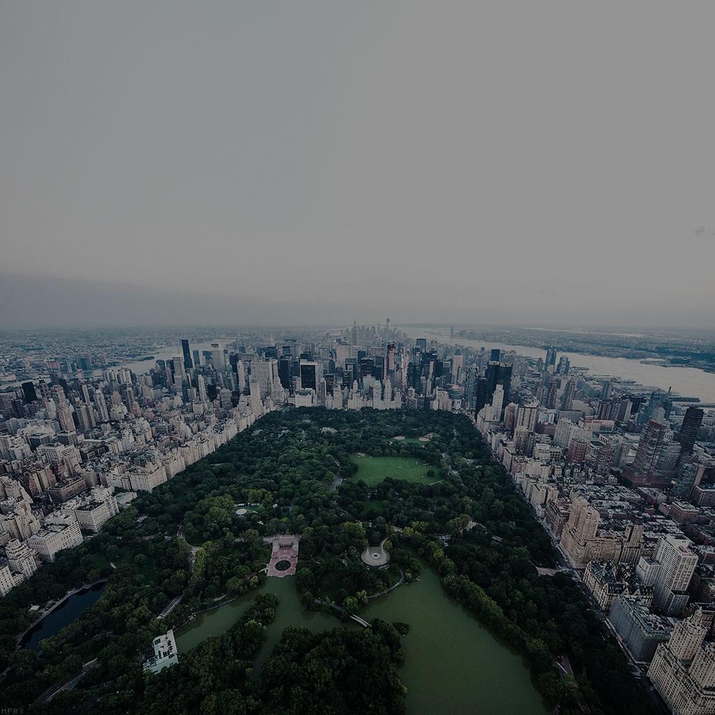 city daily-best mountain sky