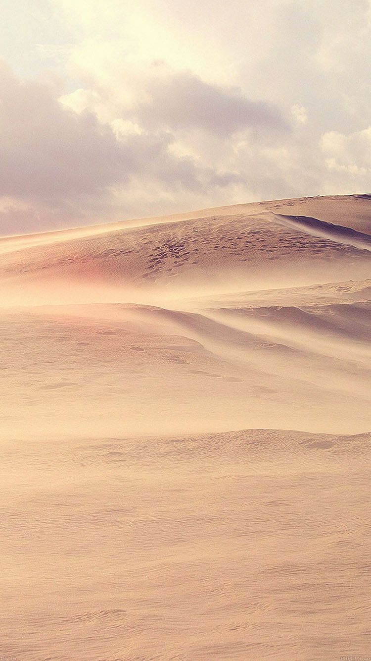 iPhone6papers.co-Apple-iPhone-6-iphone6-plus-wallpaper-mf86-desert-garden-no-water-food