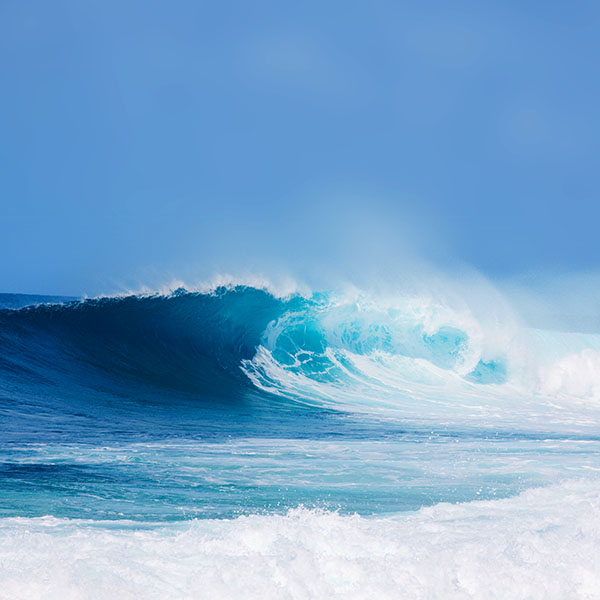 iPapers.co-Apple-iPhone-iPad-Macbook-iMac-wallpaper-mf97-breaking-wave-ocean-sea-day-nature