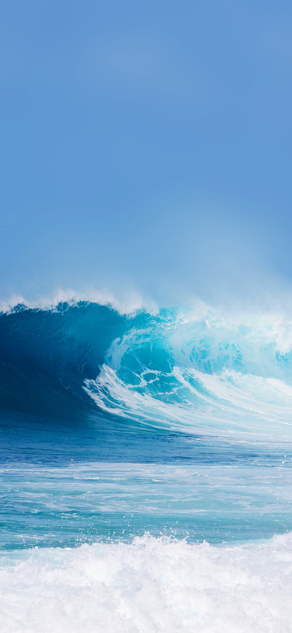 iPhoneXpapers.com-Apple-iPhone-wallpaper-mf97-breaking-wave-ocean-sea-day-nature