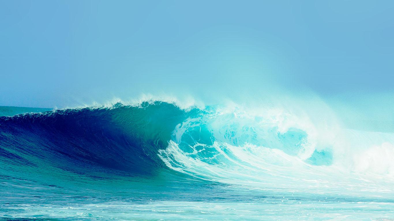 iPapers.co-Apple-iPhone-iPad-Macbook-iMac-wallpaper-mf99-breaking-good-wave-light-ocean-sea-day-nature-wallpaper