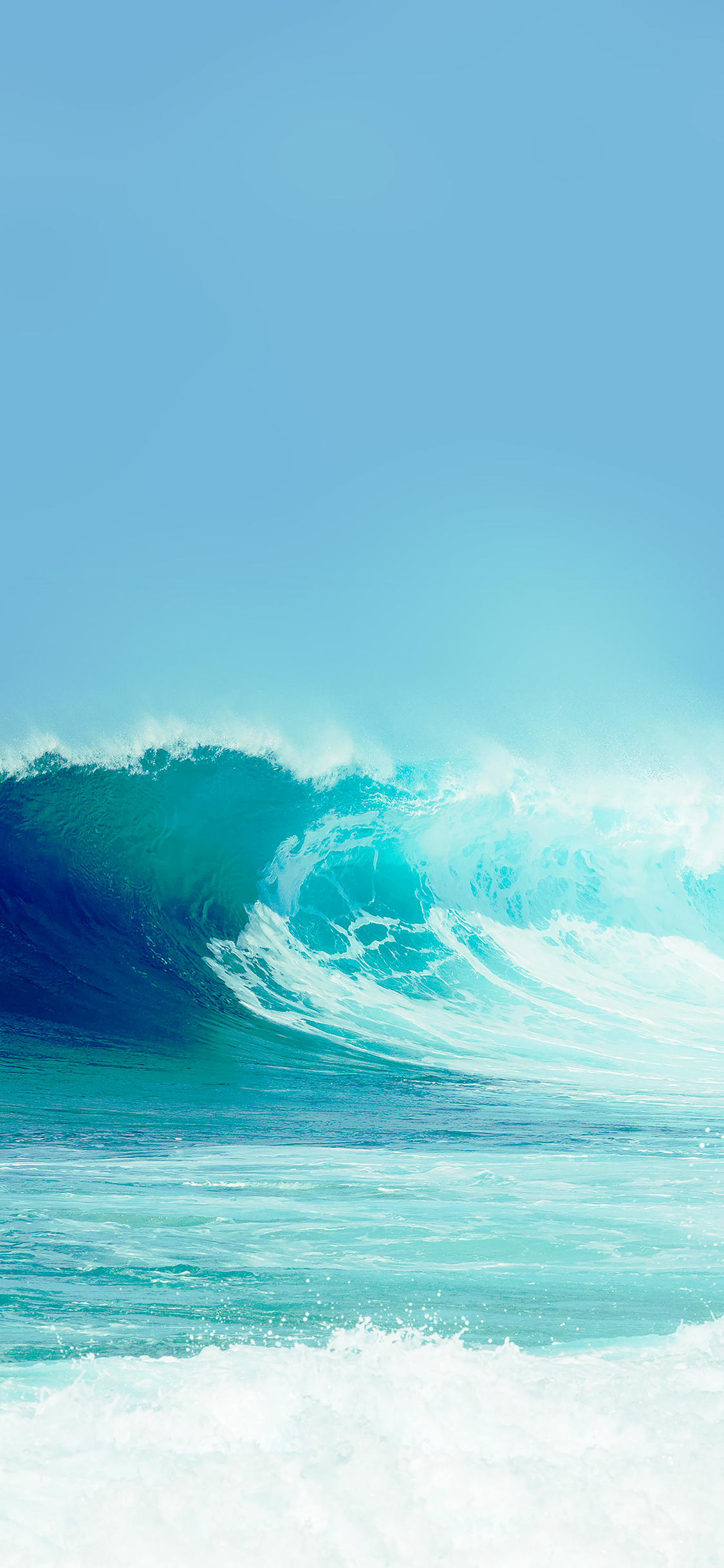iPhoneXpapers.com-Apple-iPhone-wallpaper-mf99-breaking-good-wave-light-ocean-sea-day-nature