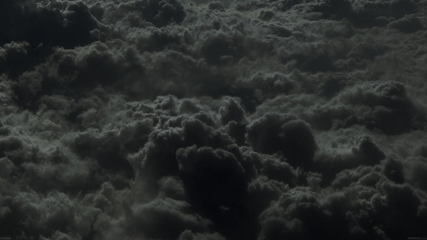 iPapers.co-Apple-iPhone-iPad-Macbook-iMac-wallpaper-mg00-cloud-flare-dark-sky-wanna-fly-nature-wallpaper