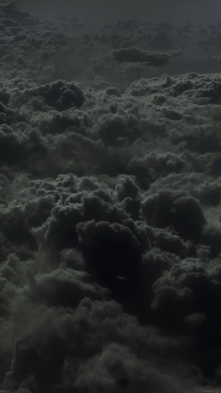 iPhone6papers.co-Apple-iPhone-6-iphone6-plus-wallpaper-mg00-cloud-flare-dark-sky-wanna-fly-nature