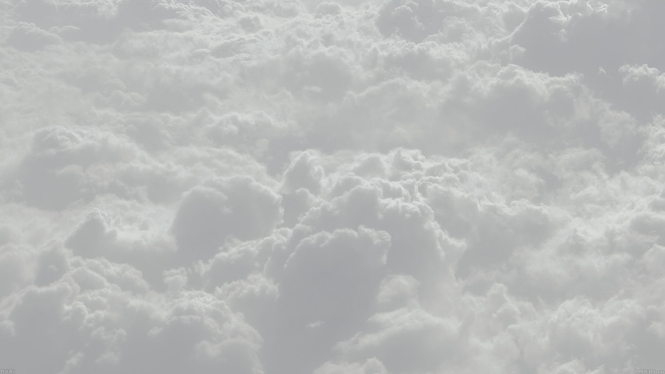 desktop-wallpaper-laptop-mac-macbook-airmg01-cloud-flare-white-sky-wanna-fly-nature-wallpaper
