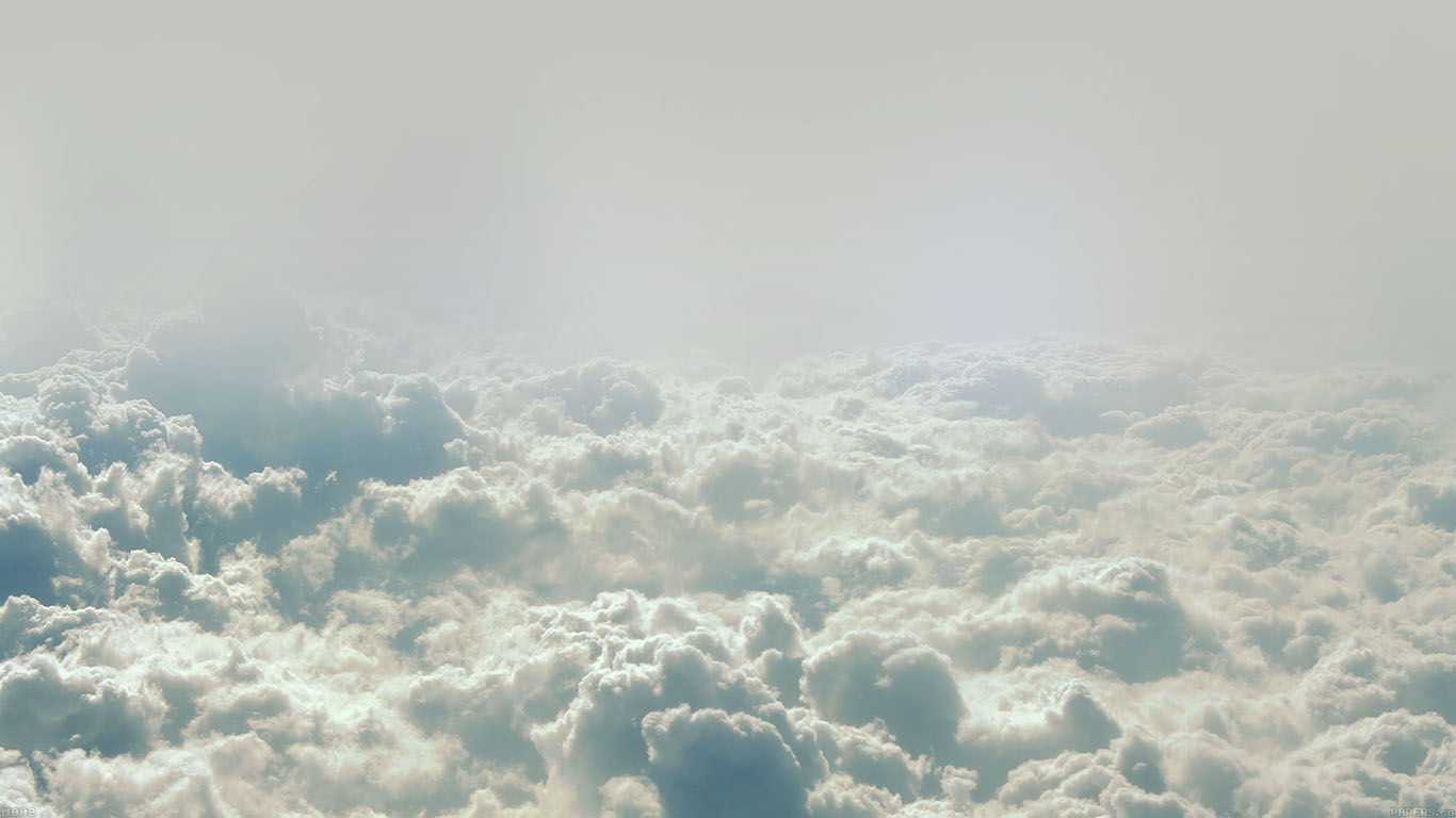 iPapers.co-Apple-iPhone-iPad-Macbook-iMac-wallpaper-mg02-cloud-flare-blue-sky-believe-fly-nature-wallpaper