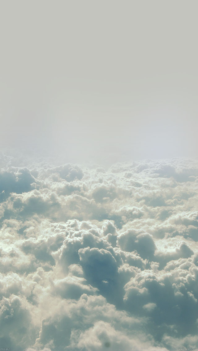freeios8.com-iphone-4-5-6-plus-ipad-ios8-mg02-cloud-flare-blue-sky-believe-fly-nature