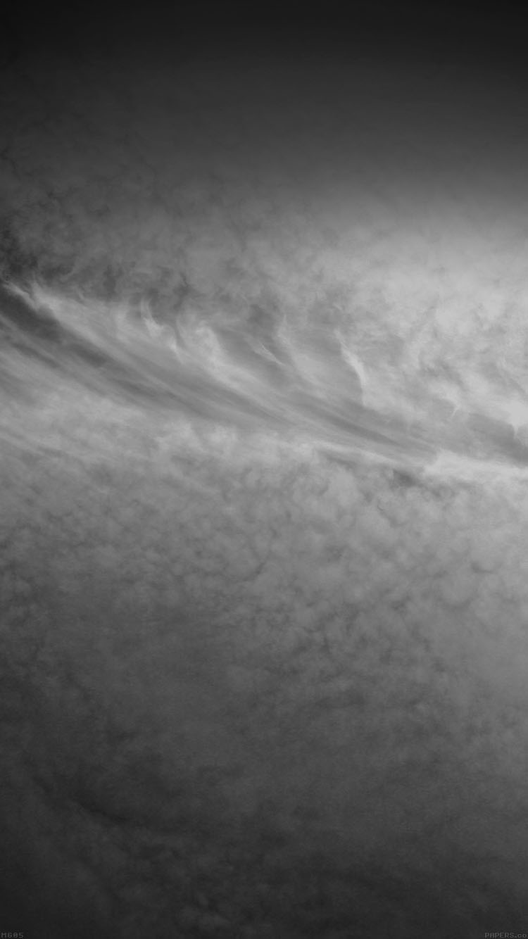 iPhone6papers.co-Apple-iPhone-6-iphone6-plus-wallpaper-mg05-whispy-sky-black-jet-stream-texture-cloud