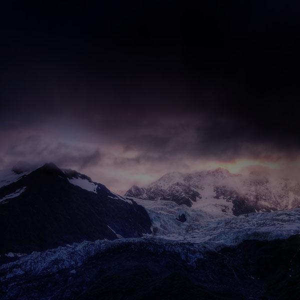 iPapers.co-Apple-iPhone-iPad-Macbook-iMac-wallpaper-mg11-mount-mcKinley-dark-white-snow-nature-wallpaper