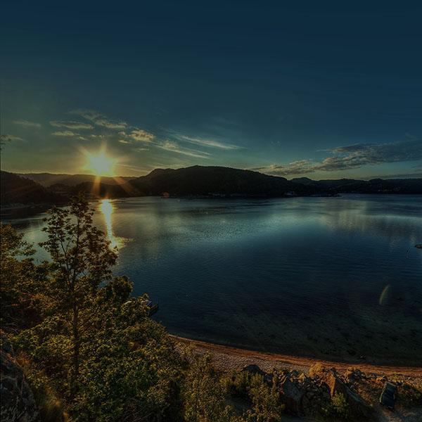iPapers.co-Apple-iPhone-iPad-Macbook-iMac-wallpaper-mg17-lake-peace-lazy-sundown-nature
