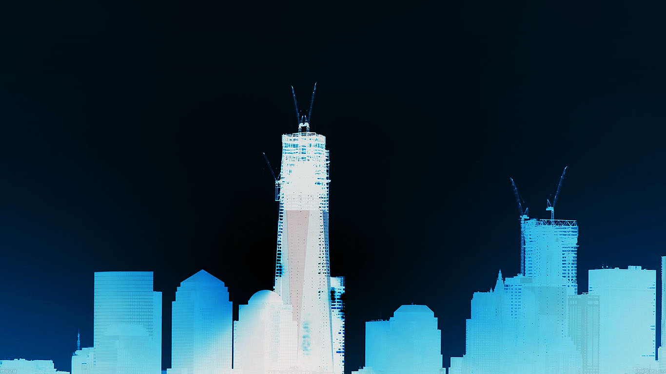 iPapers.co-Apple-iPhone-iPad-Macbook-iMac-wallpaper-mg20-construction-sky-line-in-blue-city-day-wallpaper