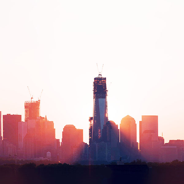 iPapers.co-Apple-iPhone-iPad-Macbook-iMac-wallpaper-mg21-construction-sky-line-sunset-city-day-wallpaper