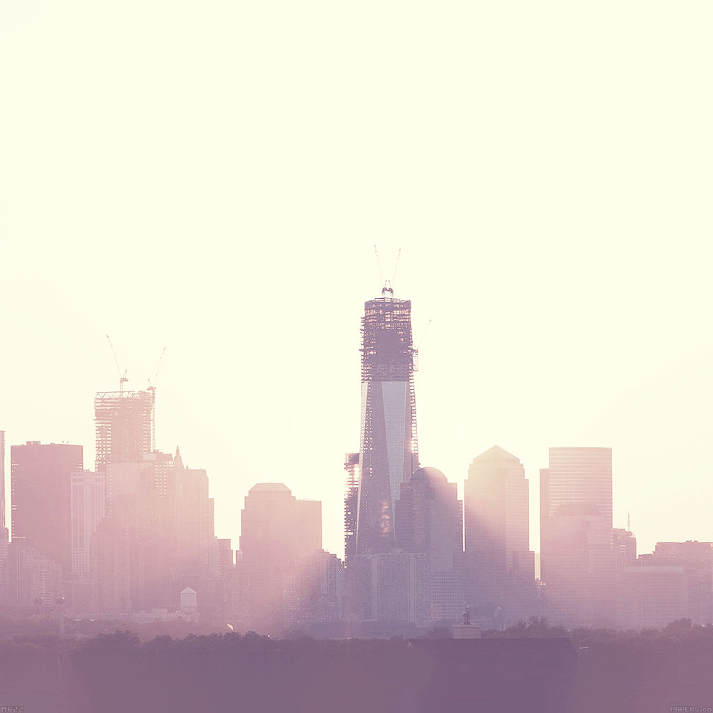 wallpaper-mg22-construction-sky-line-sunrise-city-day-wallpaper