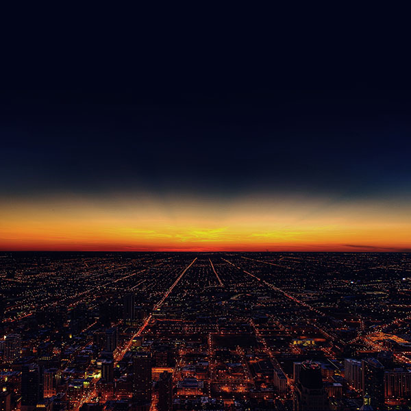 iPapers.co-Apple-iPhone-iPad-Macbook-iMac-wallpaper-mg30-night-sky-flying-sunset-city