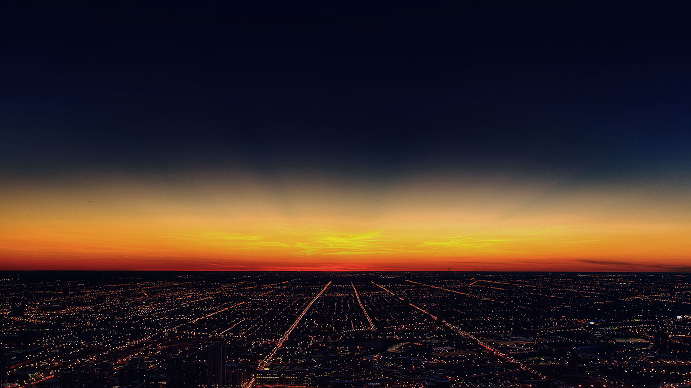 iPapers.co-Apple-iPhone-iPad-Macbook-iMac-wallpaper-mg30-night-sky-flying-sunset-city-wallpaper