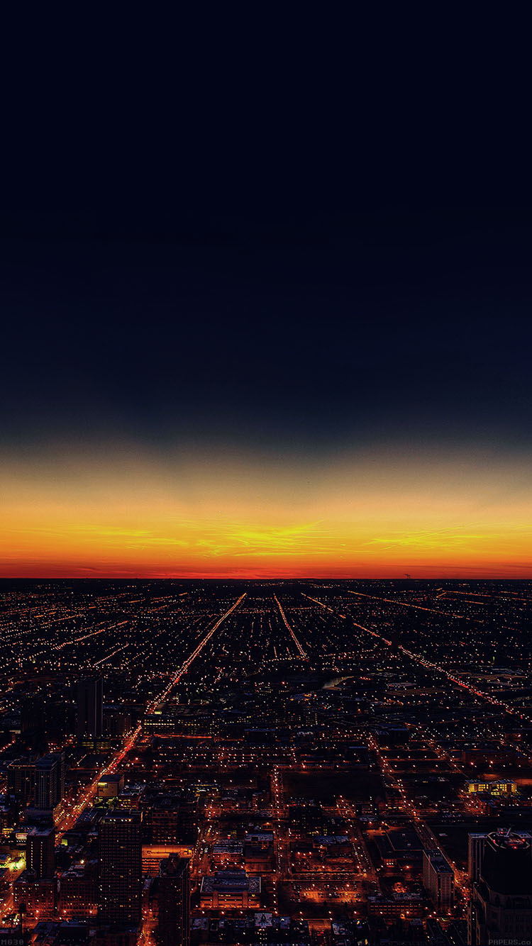 iPhone6papers.co-Apple-iPhone-6-iphone6-plus-wallpaper-mg30-night-sky-flying-sunset-city