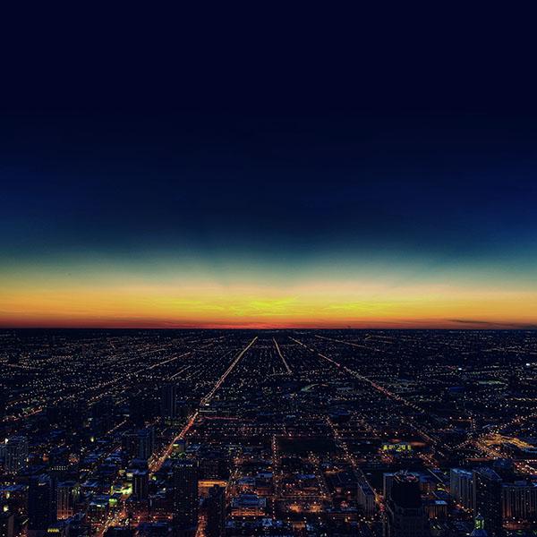 iPapers.co-Apple-iPhone-iPad-Macbook-iMac-wallpaper-mg31-night-sky-flying-blue-sunset-city-wallpaper