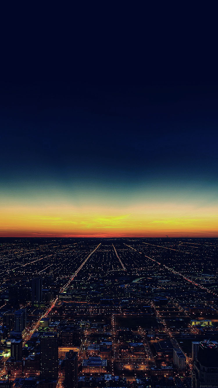 iPhone7papers.com-Apple-iPhone7-iphone7plus-wallpaper-mg31-night-sky-flying-blue-sunset-city