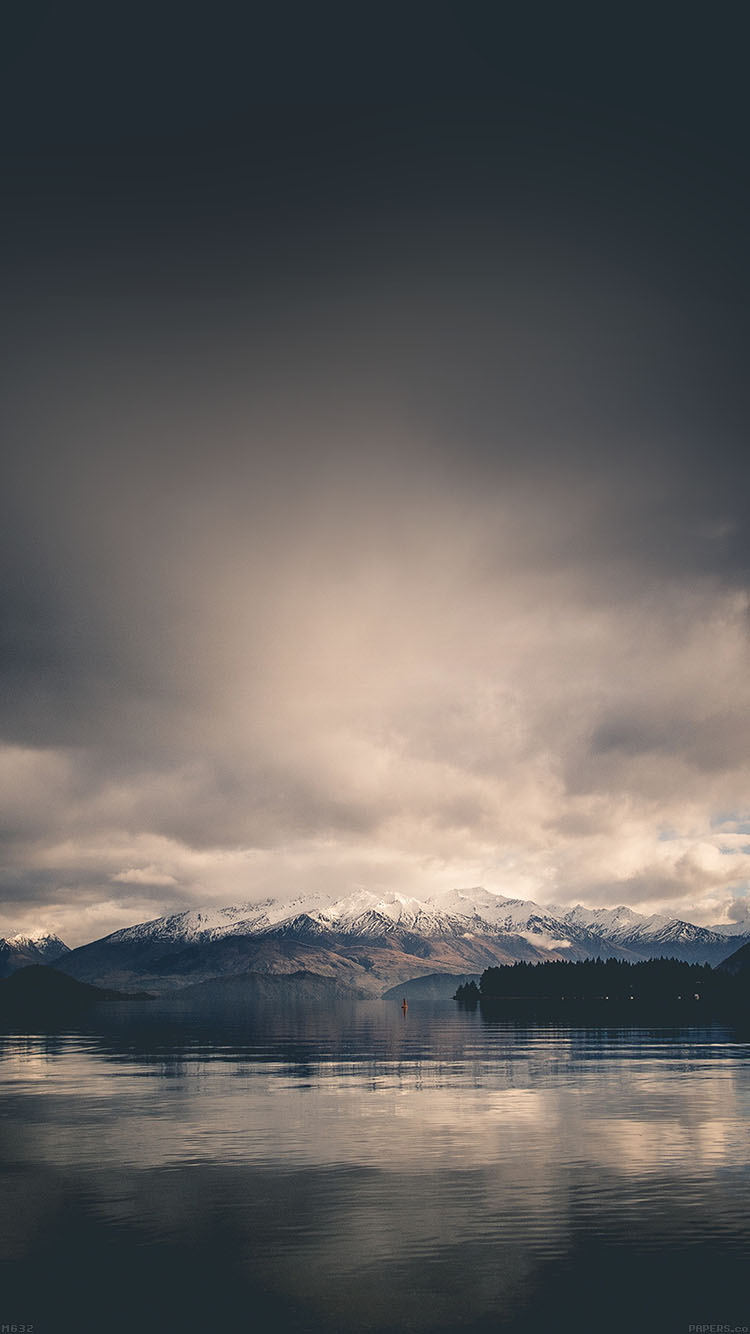 Papers.co-iPhone5-iphone6-plus-wallpaper-mg32-lake-mountain-and-sky-nature