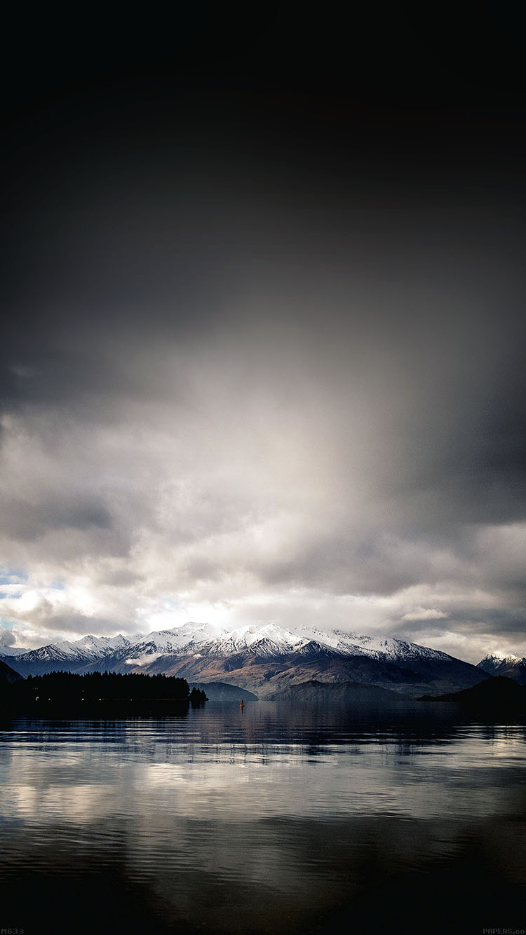 iPhone6papers.co-Apple-iPhone-6-iphone6-plus-wallpaper-mg33-lake-and-mountain-and-sky-nature