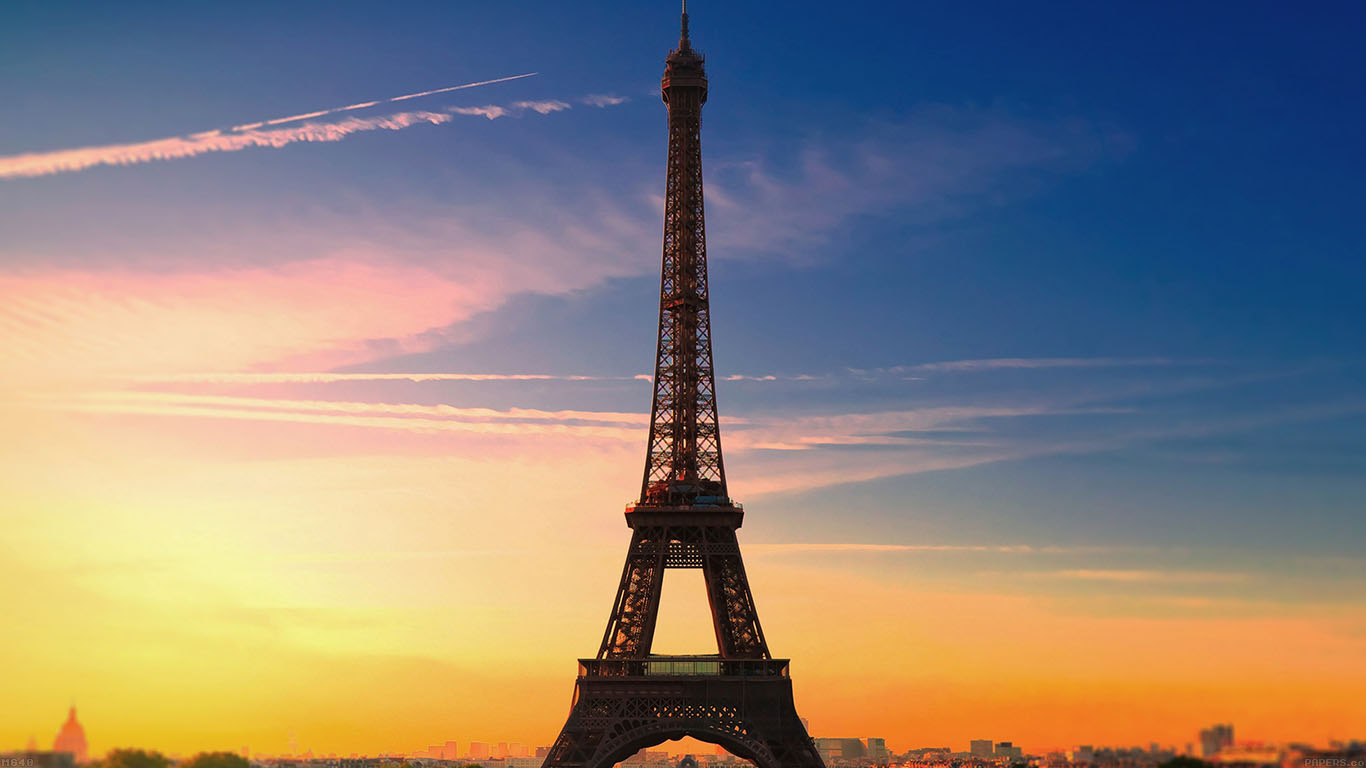 iPapers.co-Apple-iPhone-iPad-Macbook-iMac-wallpaper-mg40-city-of-love-paris-eiffel-tower-france-wallpaper