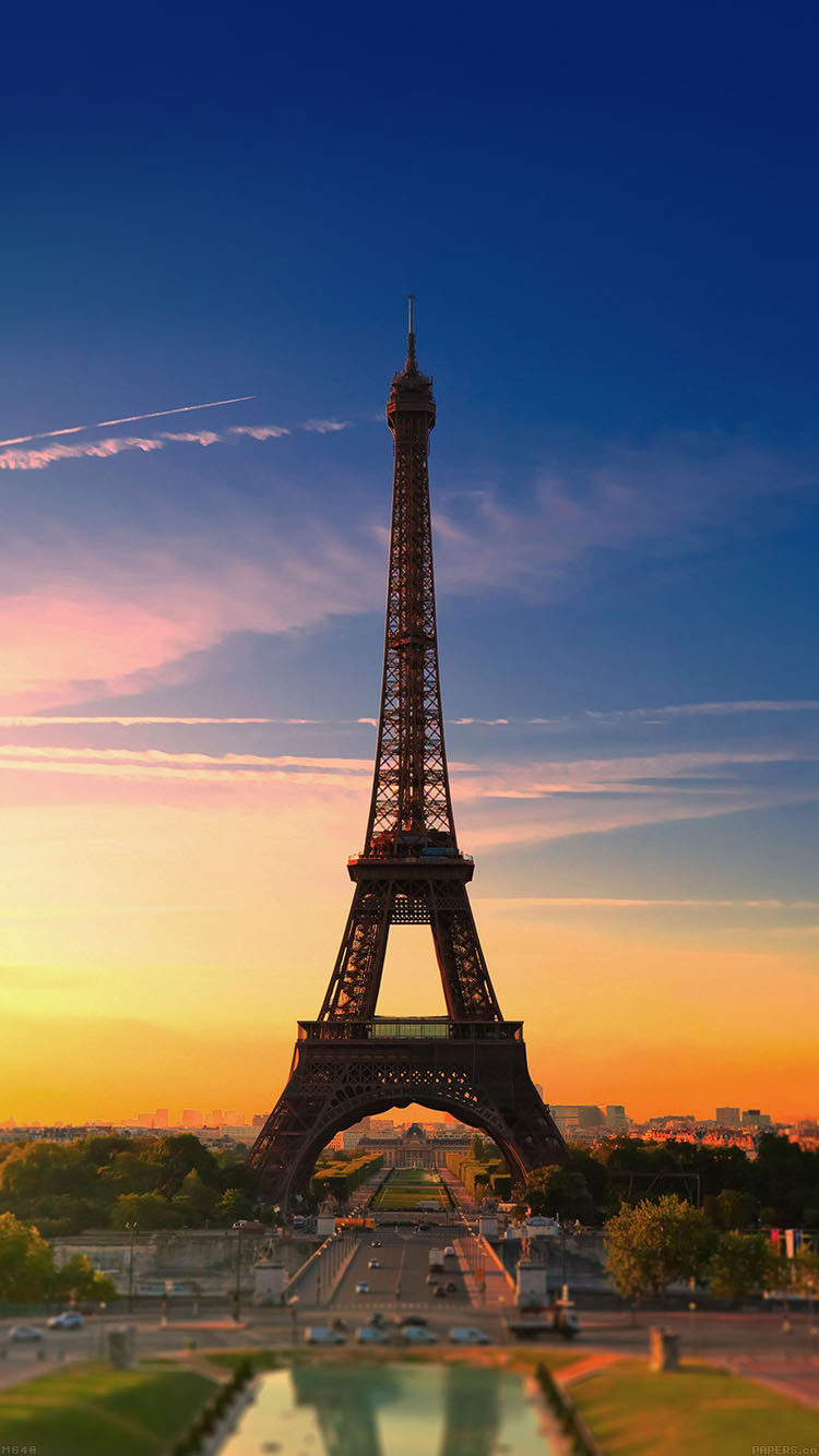 iPhonepapers.com-Apple-iPhone8-wallpaper-mg40-city-of-love-paris-eiffel-tower-france