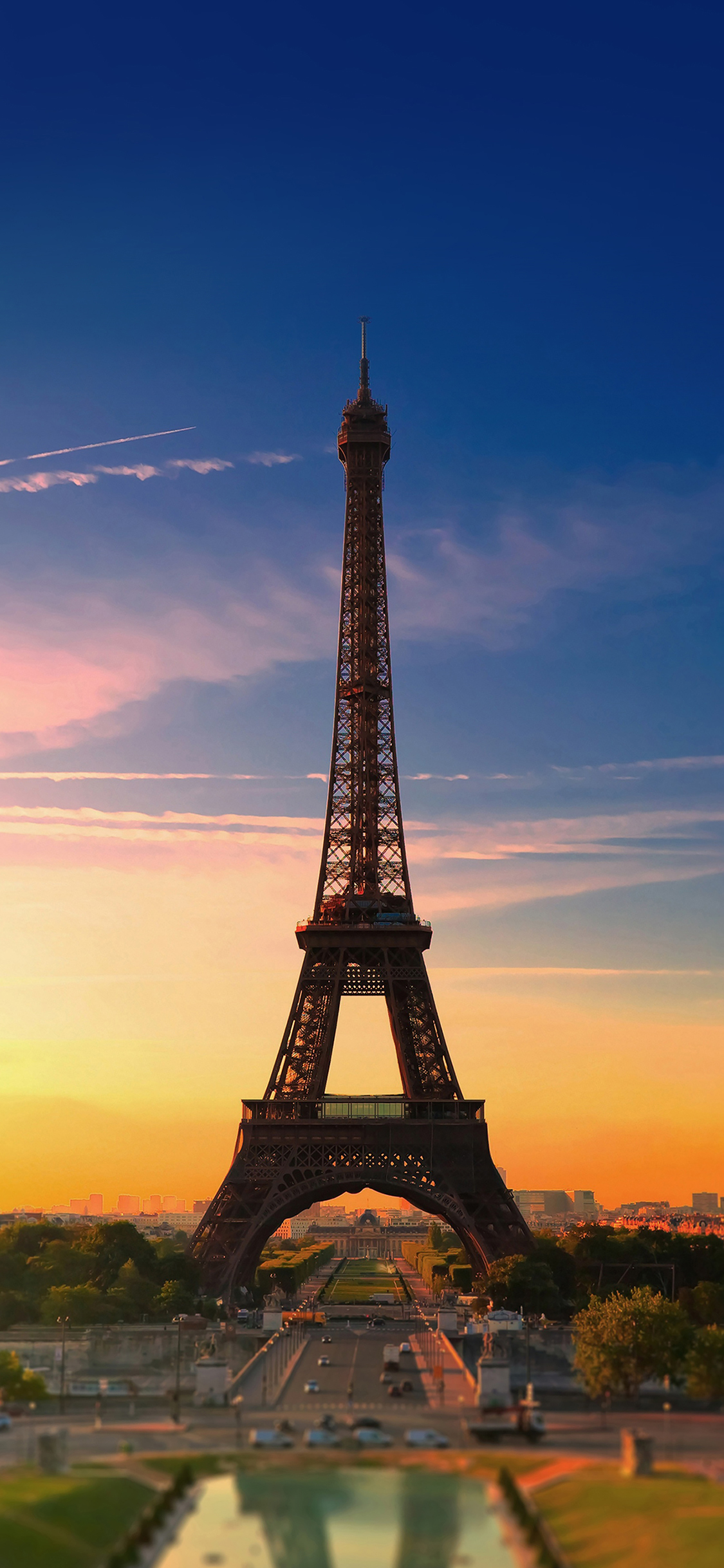 iPhoneXpapers.com-Apple-iPhone-wallpaper-mg40-city-of-love-paris-eiffel-tower-france