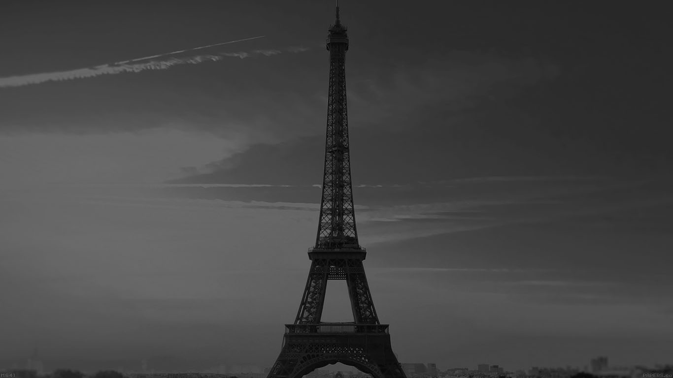 iPapers.co-Apple-iPhone-iPad-Macbook-iMac-wallpaper-mg41-city-of-love-paris-eiffel-tower-france-black-and-white-wallpaper