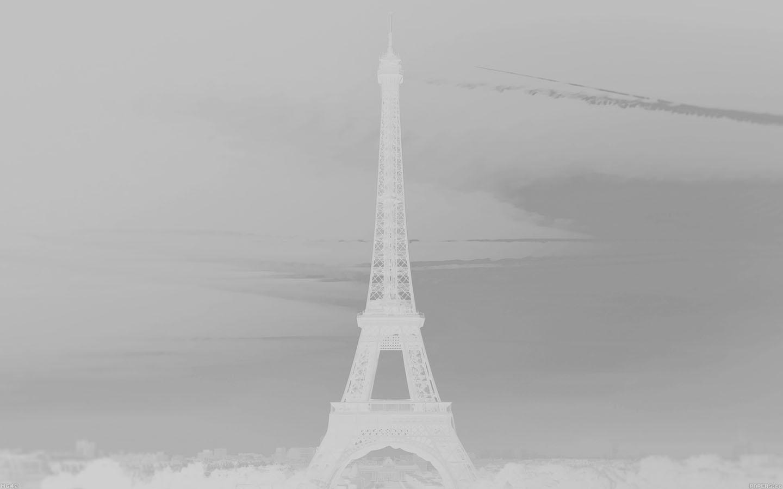 Must see Wallpaper Macbook Paris - papers  2018_15125.jpg