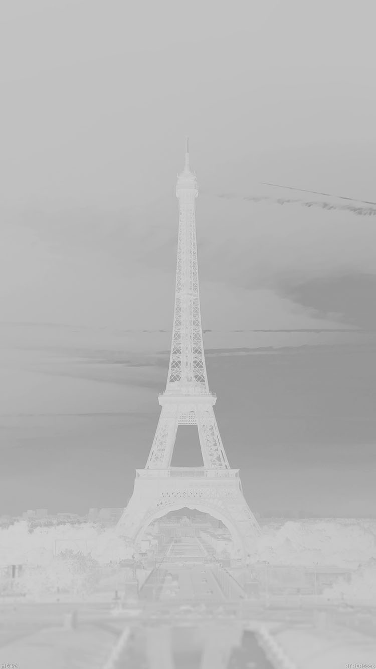 iPhone6papers.co-Apple-iPhone-6-iphone6-plus-wallpaper-mg42-city-of-love-paris-eiffel-tower-france-white