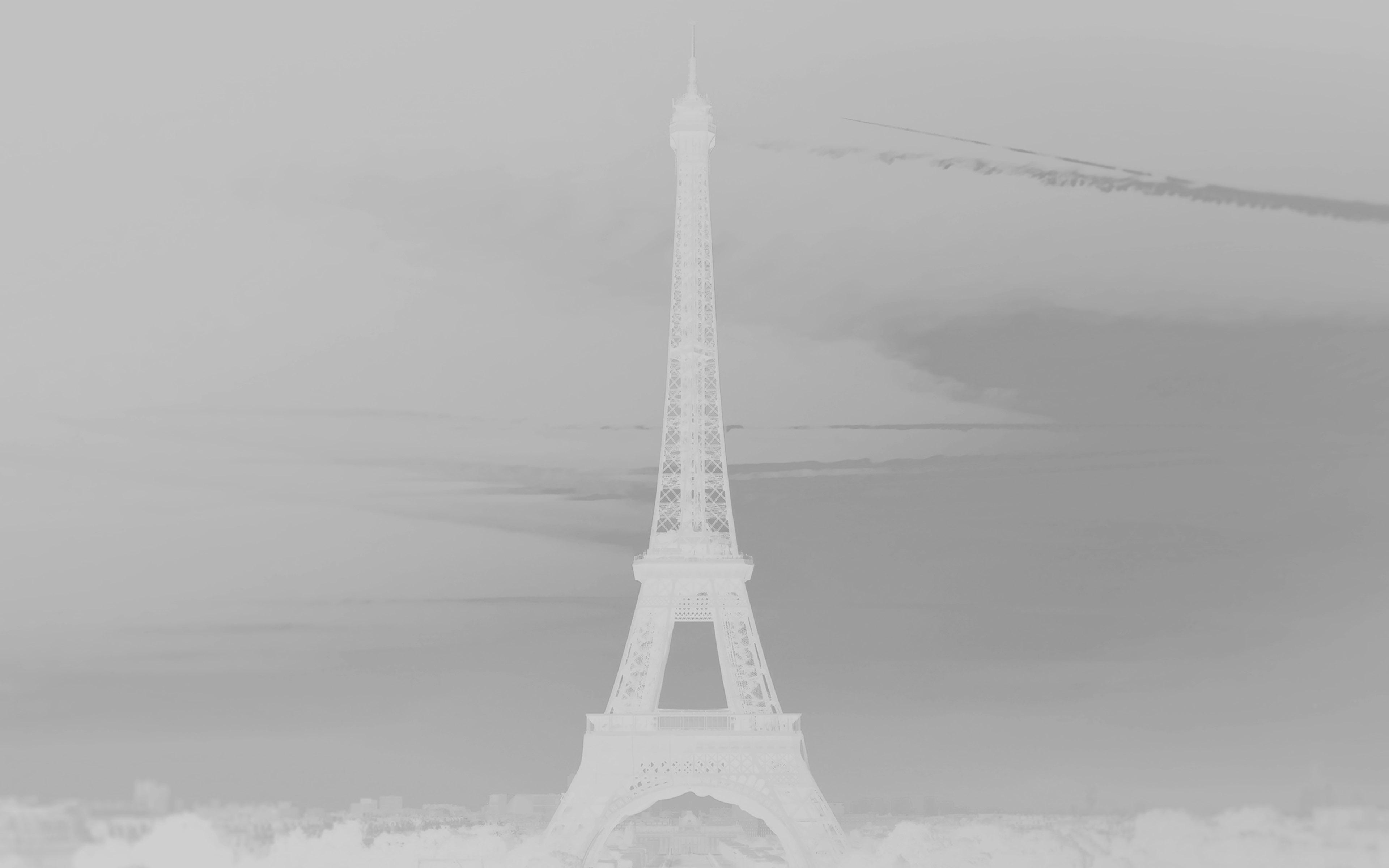 essays on paris france