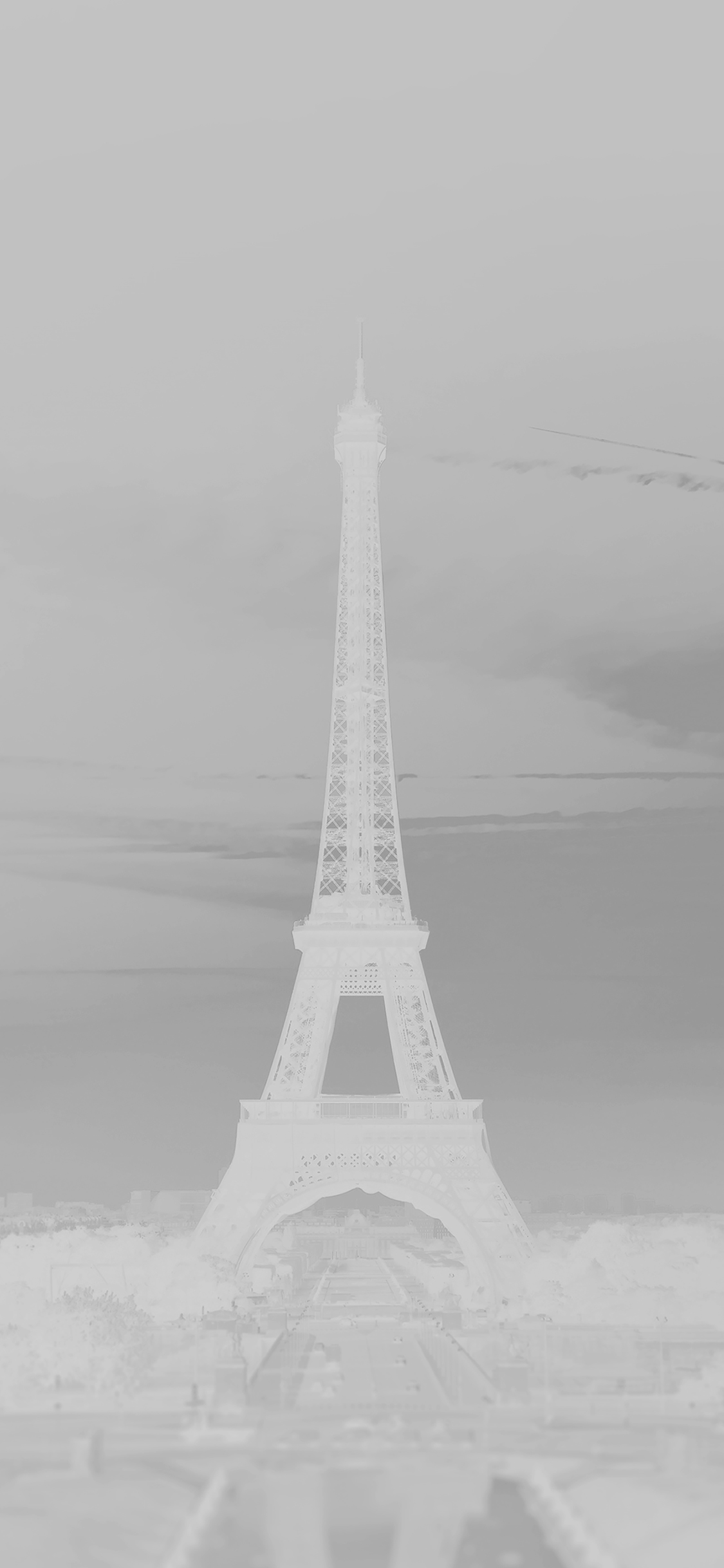 iPhonexpapers.com-Apple-iPhone-wallpaper-mg42-city-of-love-paris-eiffel-tower-france-white