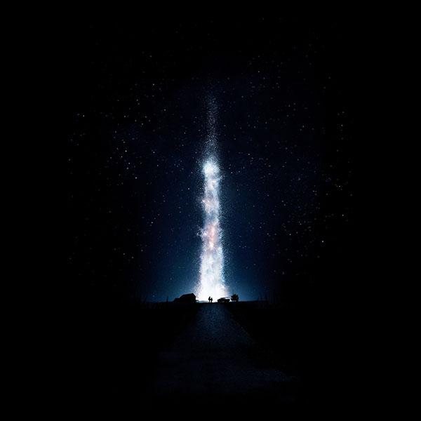 iPapers.co-Apple-iPhone-iPad-Macbook-iMac-wallpaper-mg43-interstellar-space-night-stars-fire-best
