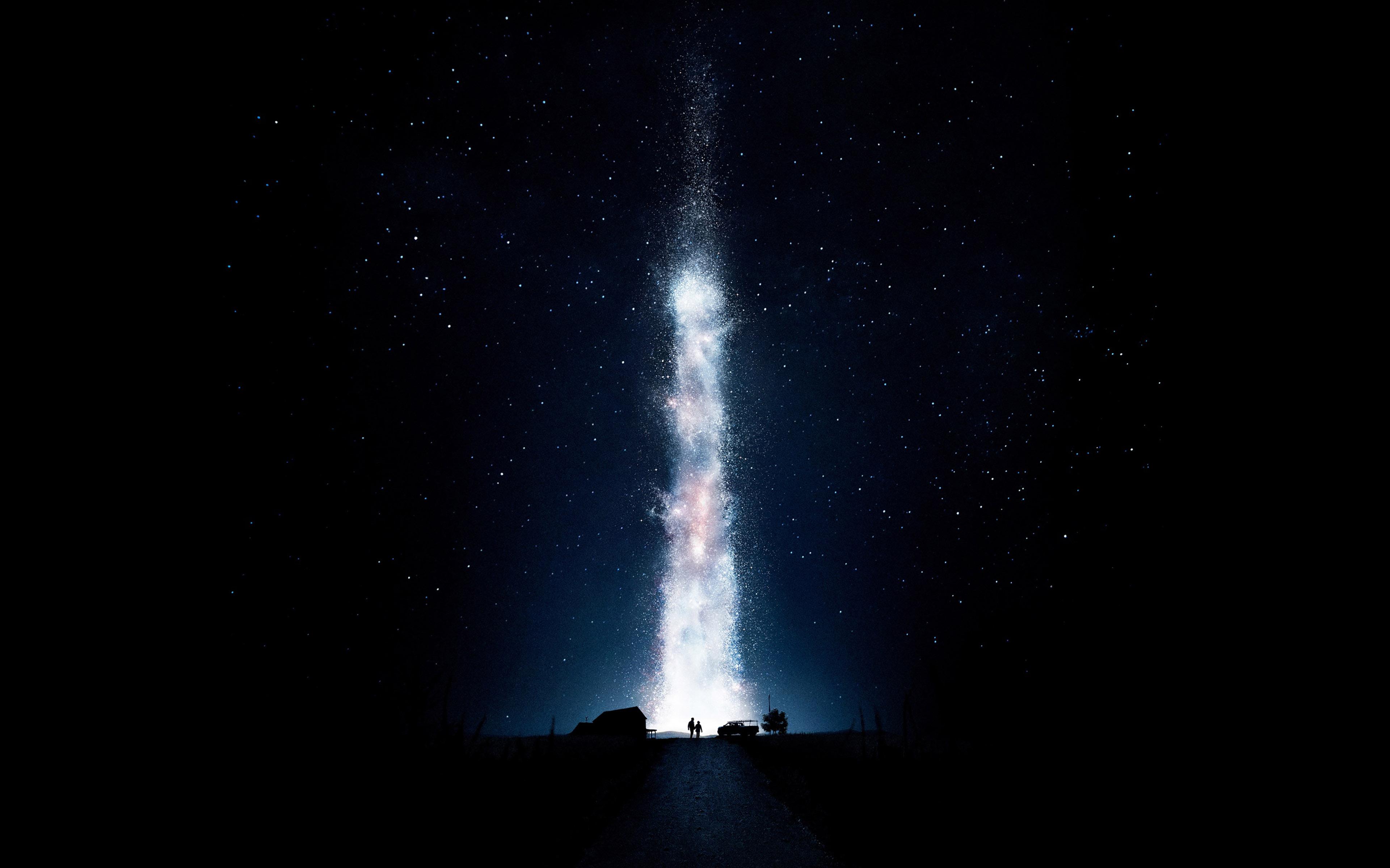 mg43-interstellar-space-night-stars-fire-best-wallpaper