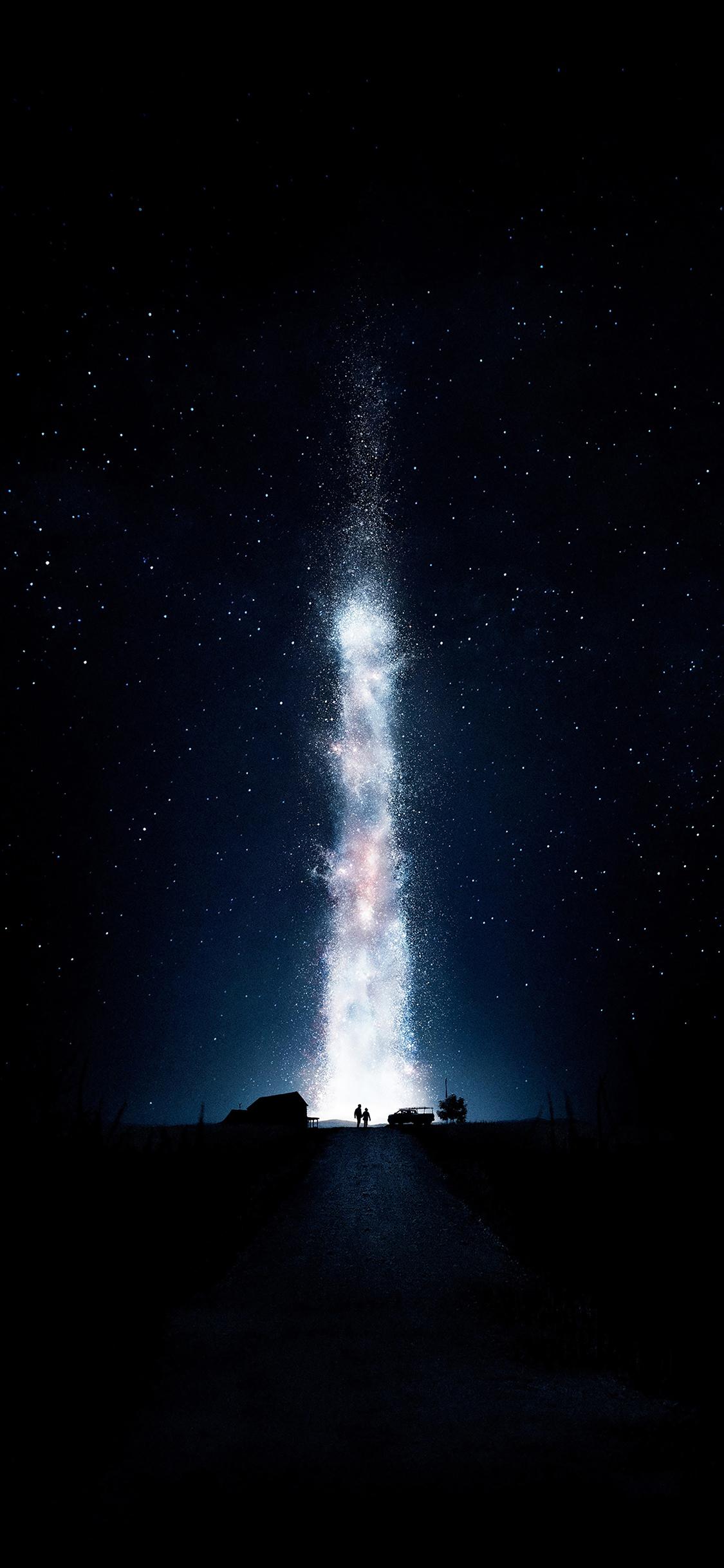 iPhoneXpapers.com-Apple-iPhone-wallpaper-mg43-interstellar-space-night-stars-fire-best