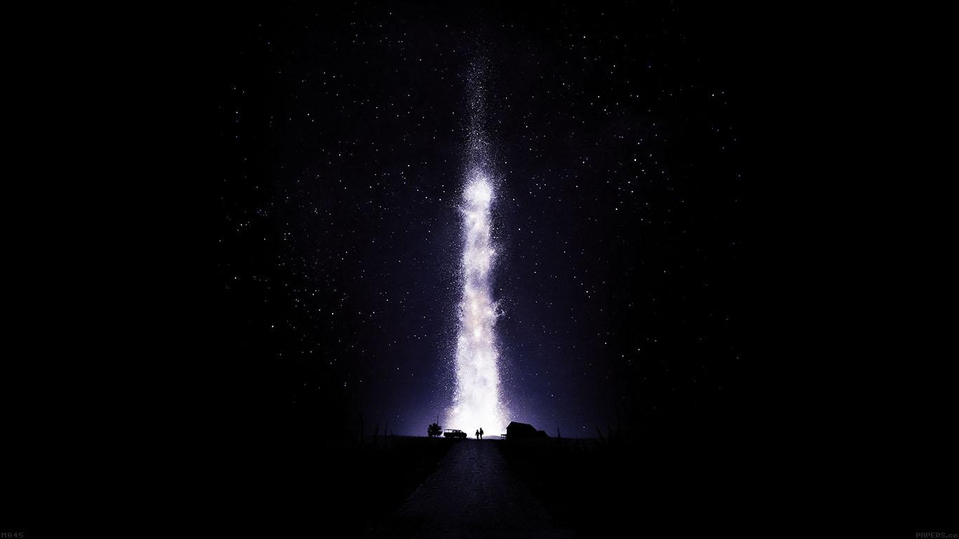 iPapers.co-Apple-iPhone-iPad-Macbook-iMac-wallpaper-mg45-interstellar-dark-space-night-stars-fire-best-wallpaper